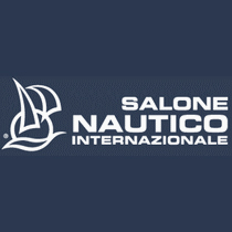 Salon Nautique International de GENES