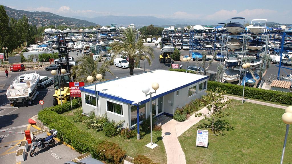 PortInLand-port-a-sec-premier-europe-cannes-mandelieu_entreprises