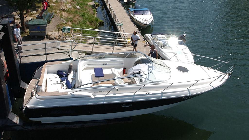 PortInLand-port-a-sec-premier-europe-cannes-mandelieu_equipe-shipmen