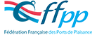 bandeau-contact_logo-ffpp